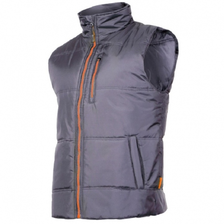Insulated jacket Lahti Pro L41309