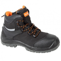 Ankle boots safety footwear Lahti Pro L30118