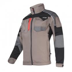 Bluza robocza ochronna Slim Fit Lahti Pro L40410