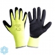 Latex coated thermal protective gloves Lahti Pro L2505