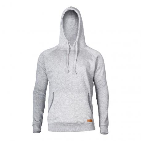 Hooded sweatshirts Lahti Pro L40104