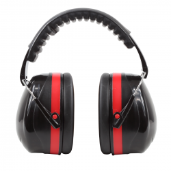 Lahti Pro L1700300 ear protection earmuffs