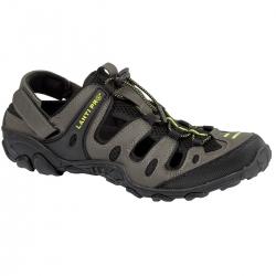 Lahti Pro L30607 sandals