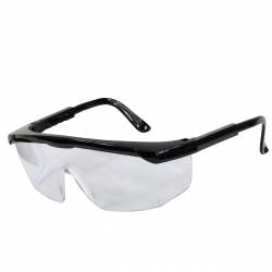 Protective goggles S-Class Lahti Pro L1510600