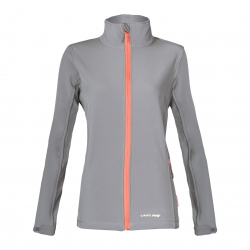 Softshell jacket for women LahtiPro L40904