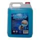 Płyn do dezynfekcji mycia BLUE uniwersalny
