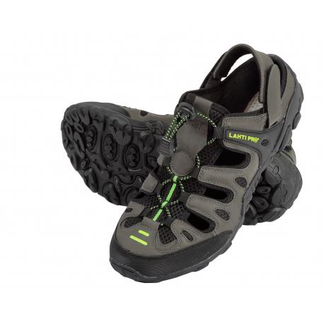 Sandały Lahti Pro L30607
