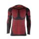 Koszulka termiczna termoaktywna bielizna Lahti Pro L41205