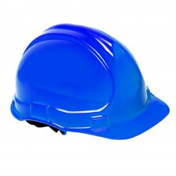 Industrial helmets Lahti Pro L1040202