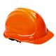 Industrial helmets Lahti Pro L1040203