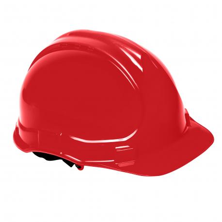Industrial helmets Lahti Pro L1040201