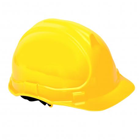 Industrial helmets Lahti Pro L1040204