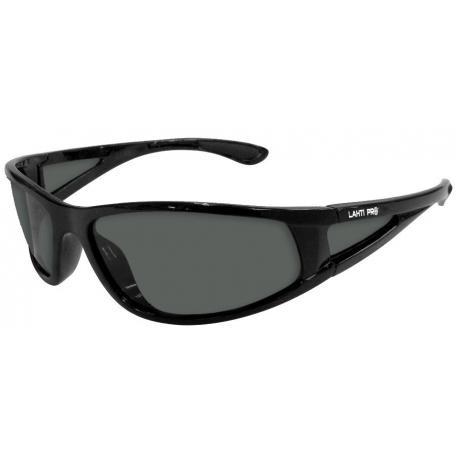 Okulary polaryzacyjne dla kierowców Lahti Pro L1501100