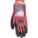 Rękawice robocze o podwyższonej odporności na przecięcia Lahti Pro L2003