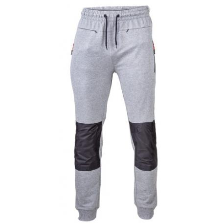 Spodnie dresowe robocze wzmocnione Lahti Pro L40523