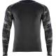 Koszulka termiczna termoaktywna moroLahti Pro L41208