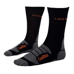 Working socks 39-42, LahtiPro L3090439