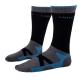 Working socks 39-42, LahtiPro L3090439