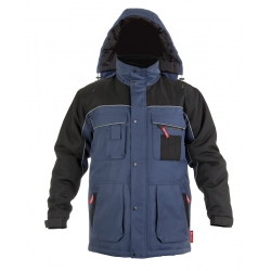 Mens quilted jacket LahtiPro L40908