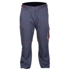 Protective work trousers for men Allton Lahti Pro