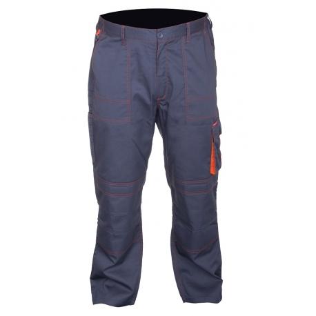 Protective work trousers for men Allton Lahti Pro
