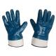 Rękawice ochronne nitryl LahtiPro L220510K