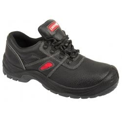 Protective shoes for men S3 SRA Lahti Pro