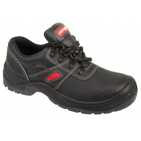 Protective shoes for men S3 SRA Lahti Pro