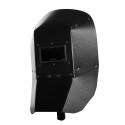 Maska spawalnicza z preszpanu 350 x 260 mm, filtr 50mm CE Lahti Pro L1530500