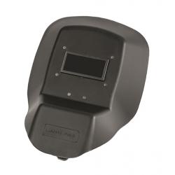 Cover with plastic welding LAHTI PRO L1530700