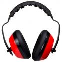 Ochronniki słuchu nauszniki przeciwhałasowe BHP Lahti Pro L1700100