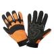 Snti-slip silicone mesh protective gloves LahtiPro L2801