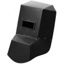 Maska spawalnicza z preszpanu 390 x 230 mm, filtr 50mm CE Lahti Pro L1530300