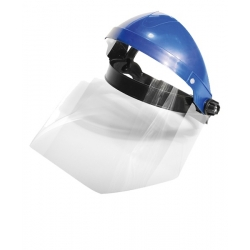 Safety mask LahtiPro L1520300