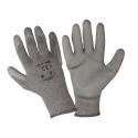 Rękawice ochronne powlekane lateksem L2103