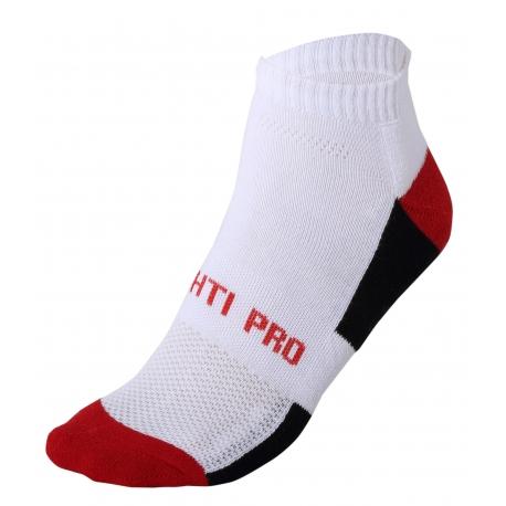 Work socks short 39-42 Lahti Pro L3090839
