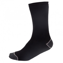 Work socks middle thickness Lahti Pro L3090239