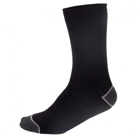 Work socks middle thickness Lahti Pro L3090239