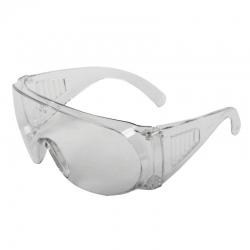 Okulary ochronne BHP LahtiPro 46018