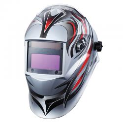 Auto darkening welding helmet Lahti Pro L1540400