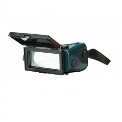 Weding goggles Lahti Pro L1510300