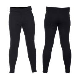 THERMAL PANTS Lahti Pro LPKA1