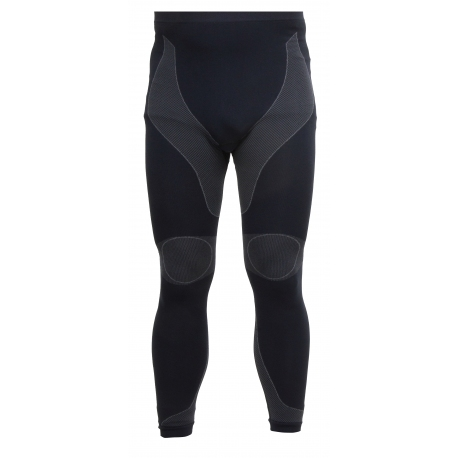 THERMOACTIVE PANTS Lahti Pro L41202