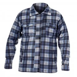 Bluza polarowa ocieplna Lahti Pro L40111