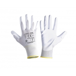 ANTI-static protective gloves Lahti Pro L2304
