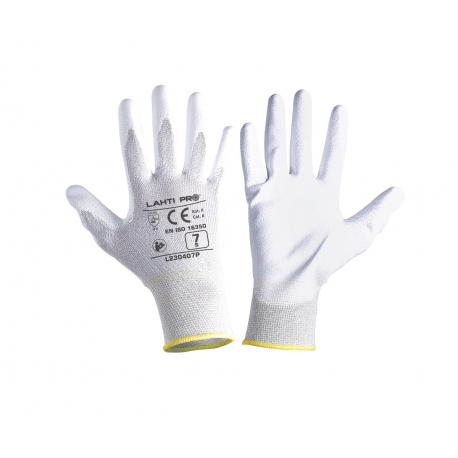 ANTI-static protective gloves Lahti Pro L2304